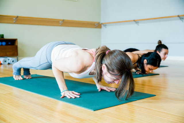 Beautiful Chaturanga Best 1 copy